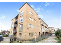 2 Bed Flats And Apartments in Bromley By Bow property L2L4042-422