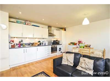 2 Bed Flats And Apartments in Mile End property L2L4042-439