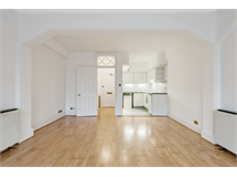 1 Bed Flats And Apartments in Vauxhall property L2L4043-100