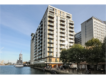 2 Bed Flats And Apartments in Canary Wharf property L2L4043-7309