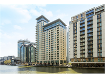 2 Bed Flats And Apartments in Canary Wharf property L2L4043-530