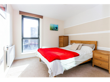 1 Bed Flats And Apartments in Silvertown property L2L4043-558