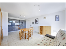 2 Bed Flats And Apartments in Silvertown property L2L4043-7853