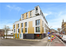 1 Bed Flats And Apartments in Tufnell Park property L2L4043-595
