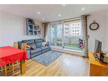 2 Bed Flats And Apartments in Silvertown property L2L4043-7821