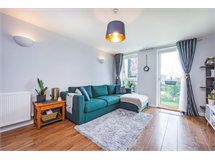 2 Bed Flats And Apartments in North Woolwich property L2L4043-4862