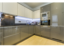 2 Bed Flats And Apartments in Hoxton property L2L4043-637