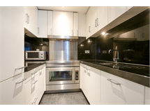 2 Bed Flats And Apartments in Blackwall property L2L4043-572