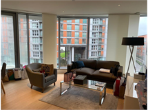 1 Bed Flats And Apartments in Blackwall property L2L4043-5359