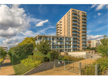 2 Bed Flats And Apartments in Silvertown property L2L4043-400