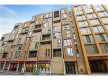 1 Bed Flats And Apartments in Southwark property L2L4043-674