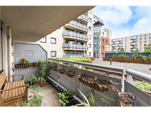 1 Bed Flats And Apartments in Silvertown property L2L4043-7832