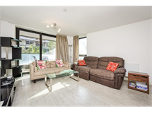 2 Bed Flats And Apartments in Silvertown property L2L4043-7840