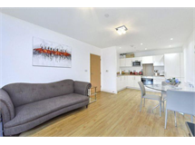 0 Bed Flats And Apartments in Silvertown property L2L4043-7826