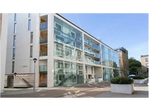 1 Bed Flats And Apartments in Stockwell property L2L4043-100