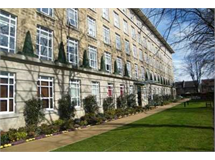 2 Bed Flats And Apartments in Shepherds Bush property L2L4053-464
