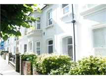 3 Bed Flats And Apartments in Turnham Green property L2L4053-465