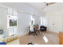 0 Bed Flats And Apartments in Turnham Green property L2L4053-919