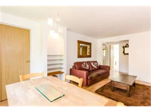 2 Bed Flats And Apartments in Acton Green property L2L4053-466