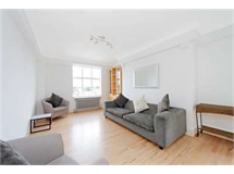2 Bed Flats And Apartments in Gunnersbury property L2L4053-456