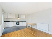 1 Bed Flats And Apartments in Gunnersbury property L2L4053-470