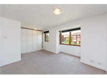 0 Bed Flats And Apartments in Turnham Green property L2L4053-459