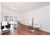 1 Bed Flats And Apartments in Shepherds Bush property L2L4053-402