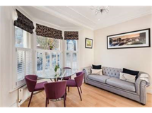 1 Bed Flats And Apartments in Acton Green property L2L4053-467