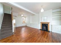 2 Bed House in Acton Green property L2L4053-471
