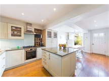 4 Bed Flats And Apartments in Chiswick property L2L4053-458