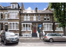 1 Bed Flats And Apartments in Chiswick property L2L4053-468