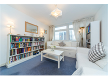 1 Bed Flats And Apartments in West Kensington property L2L4053-1291