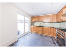 4 Bed House in Chiswick property L2L4053-929