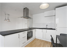 1 Bed Flats And Apartments in Chiswick property L2L4053-1281
