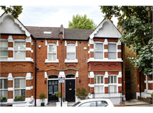 5 Bed House in Turnham Green property L2L4053-940
