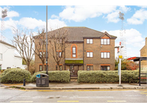 0 Bed Flats And Apartments in Brentford property L2L4053-1287