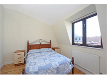 2 Bed Flats And Apartments in Chiswick property L2L4053-493