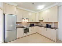 2 Bed Flats And Apartments in Ealing property L2L4053-501