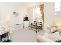 1 Bed Flats And Apartments in Barons Court property L2L4053-510