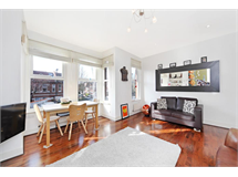 2 Bed Flats And Apartments in Turnham Green property L2L4053-525