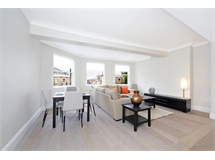 2 Bed Flats And Apartments in Chiswick property L2L4053-699