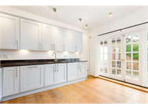 2 Bed Flats And Apartments in Turnham Green property L2L4053-707
