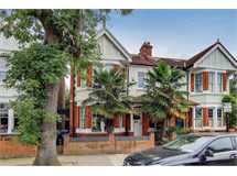 5 Bed House in Chiswick property L2L4053-706