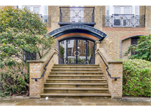 1 Bed Flats And Apartments in Chiswick property L2L4053-554