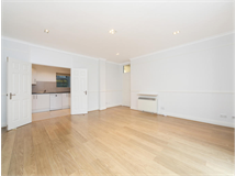 2 Bed Flats And Apartments in Chiswick property L2L4053-1290