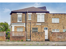 1 Bed Flats And Apartments in Acton Green property L2L4053-678