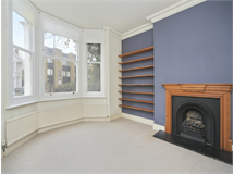 1 Bed Flats And Apartments in Gunnersbury property L2L4053-558