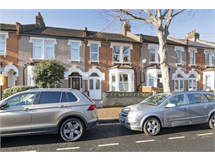 3 Bed House in East Ham property L2L406-310