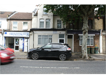 4 Bed Flats And Apartments in East Ham property L2L406-376