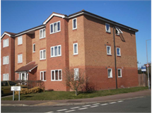 1 Bed Flats And Apartments in Brook Meadows property L2L4062-111